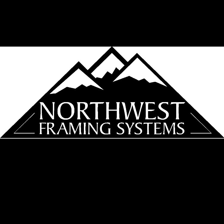 Northwest Framing Systems Inc.